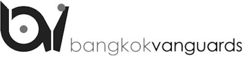 Bangkokvanguards BW