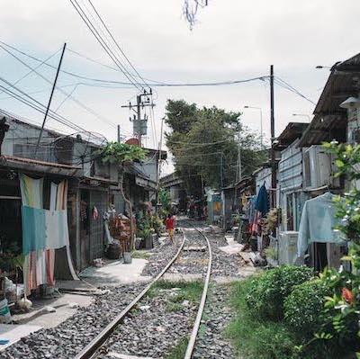 Khlong Toey - 12