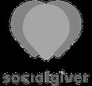 Socialgiver BW